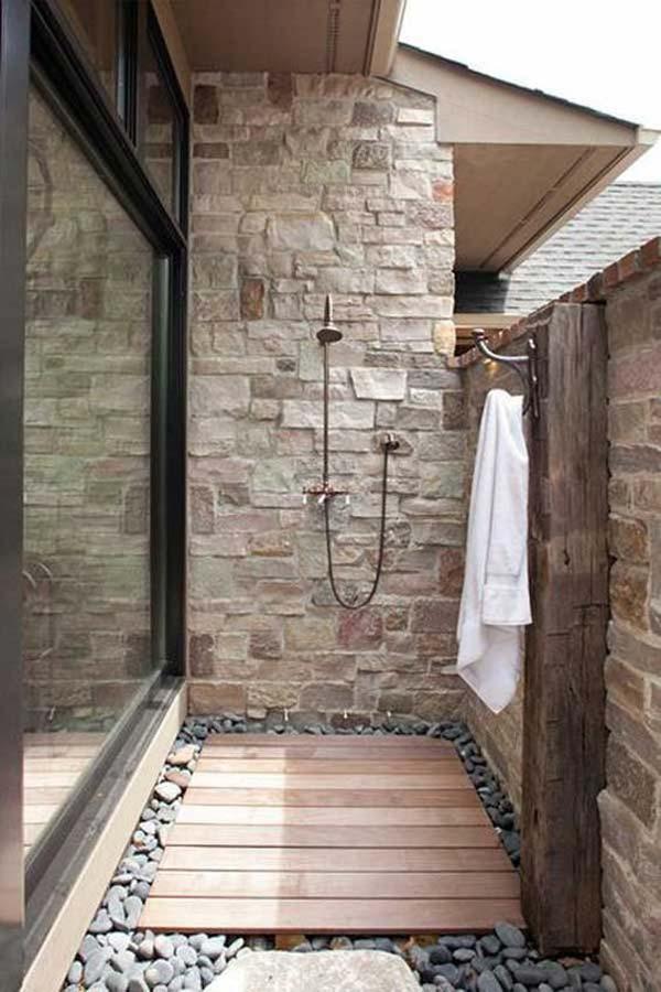 how-to-use-a-narrow-side-yard-woohome-1