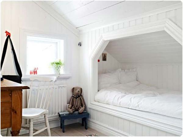 Built-in-bed-in-a-little-ones-room-11