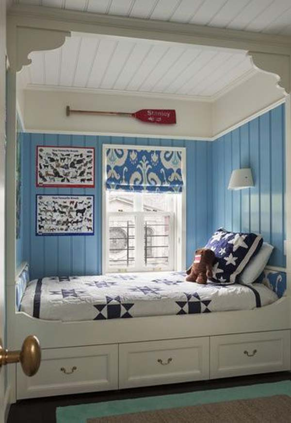 Built-in-bed-in-a-little-ones-room-13