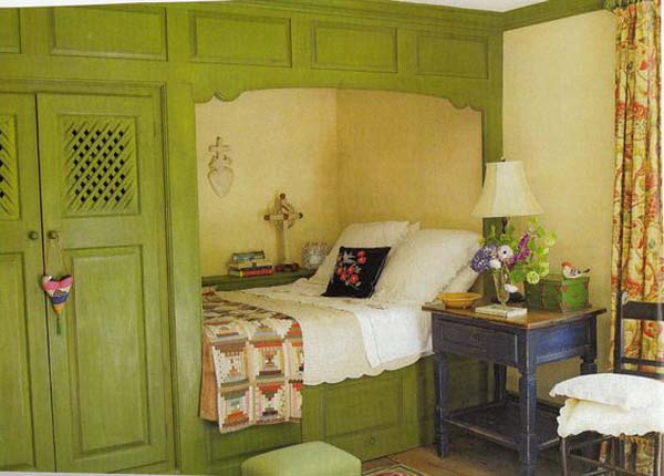 Built-in-bed-in-a-little-ones-room-16
