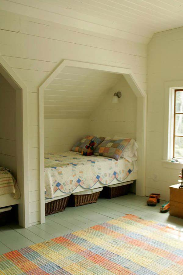 Built-in-bed-in-a-little-ones-room-19