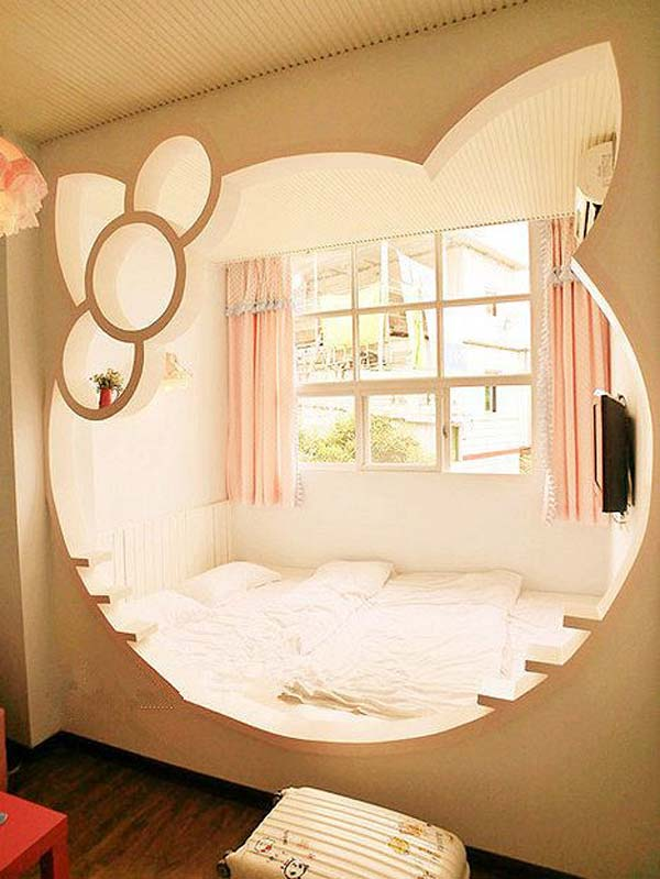 Built-in-bed-in-a-little-ones-room-20