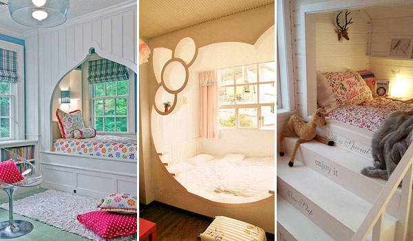 Built-in-bed-in-a-little-ones-room