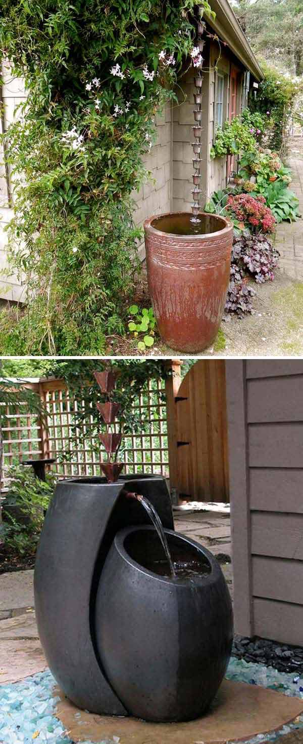 Giant Garden Pots Make a large pot project for garden and yard amazing diy interior giant pot for garden yard woohome 31 workwithnaturefo