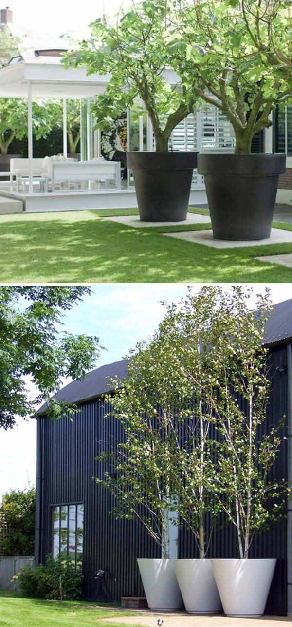 giant-pot-for-garden-yard-woohome-8