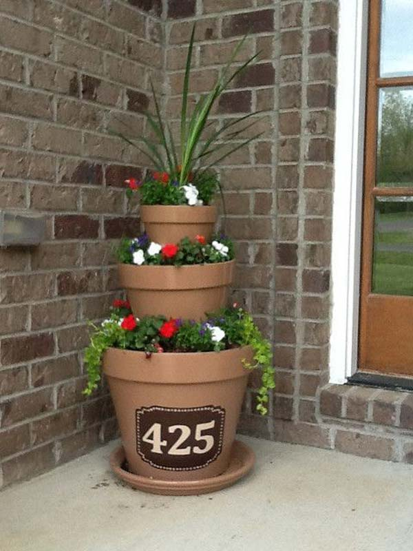 giant-pot-for-garden-yard-woohome-9