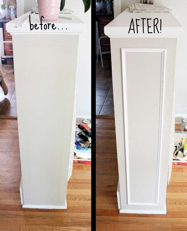 remodeling-projects-by-adding-molding-1