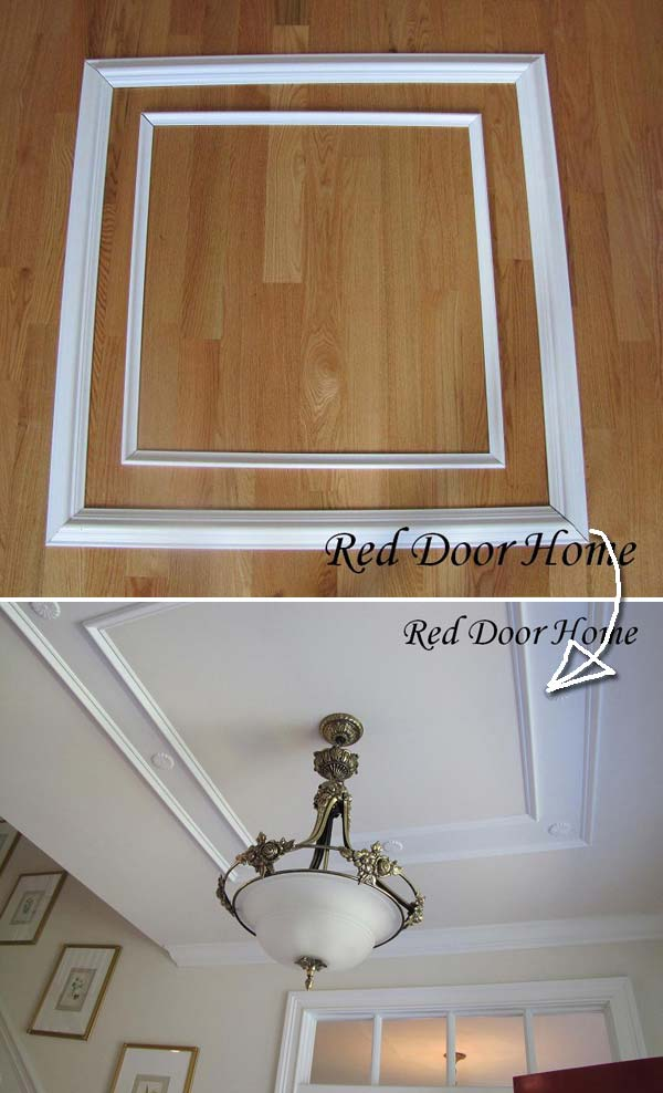 remodeling-projects-by-adding-molding-12