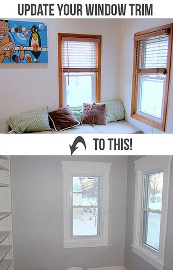 remodeling-projects-by-adding-molding-13_2