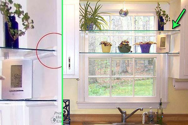 remodeling-projects-by-adding-molding-16