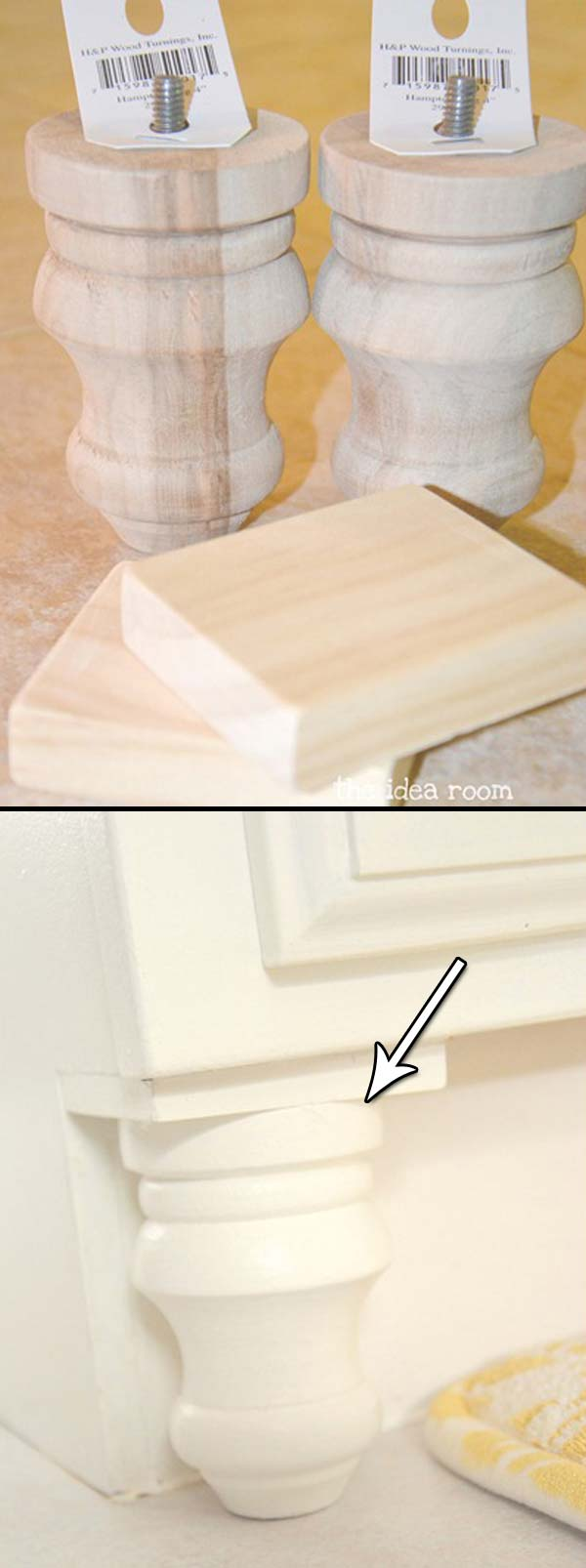 remodeling-projects-by-adding-molding-2
