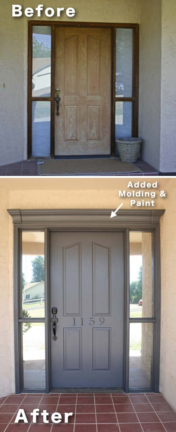 remodeling-projects-by-adding-molding-7