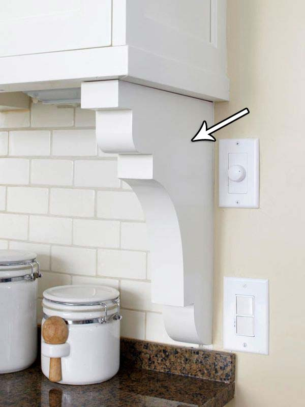 remodeling-projects-by-adding-molding-8