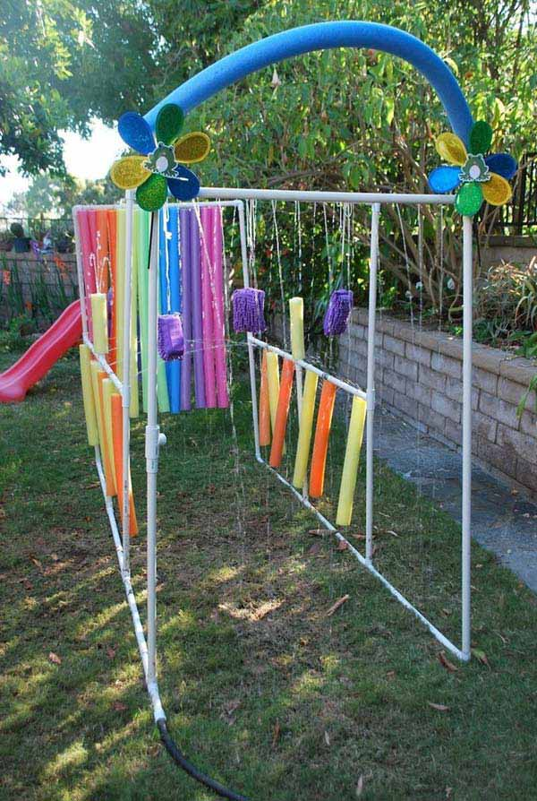summer-cool-projects-for-kids-woohome-2