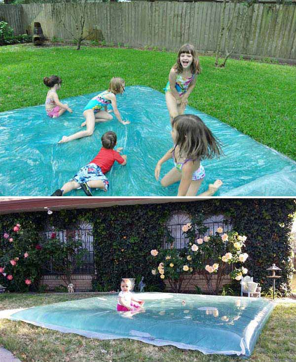 summer-cool-projects-for-kids-woohome-5