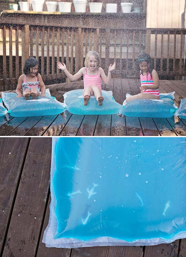 summer-cool-projects-for-kids-woohome-5_3