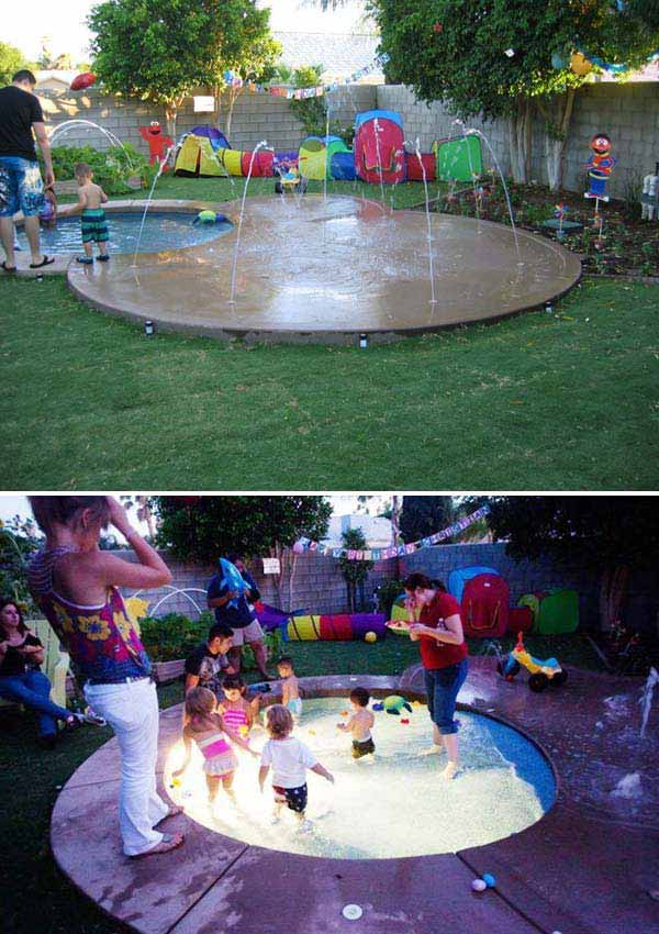 summer-cool-projects-for-kids-woohome-7 Backyard Splash Pad Ideas on backyard concession stand ideas, backyard walking path ideas, backyard skatepark ideas, backyard yoga ideas, backyard boardwalk ideas, backyard horseshoe pit ideas, backyard parking ideas, backyard shelter ideas, backyard green space ideas, backyard picnic area ideas, backyard soccer field ideas, backyard walking trail ideas, backyard games ideas, backyard cabanas ideas,