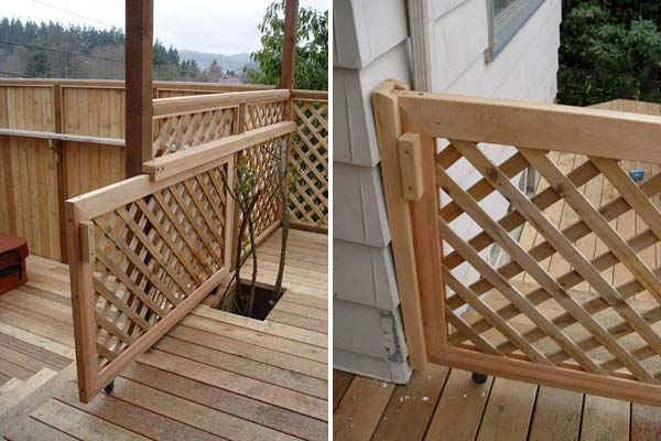 trellis-and-lattice-around-your-home-02