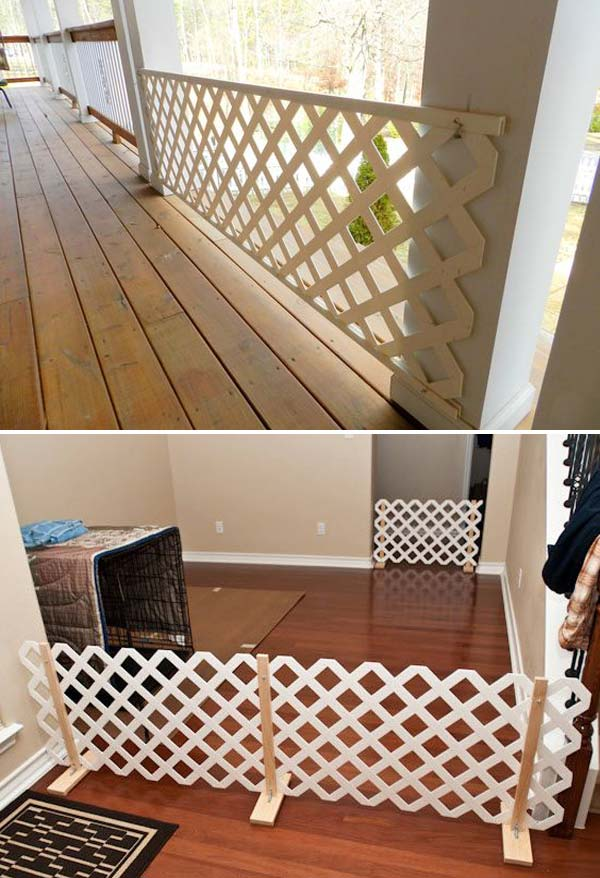 trellis-and-lattice-around-your-home-05