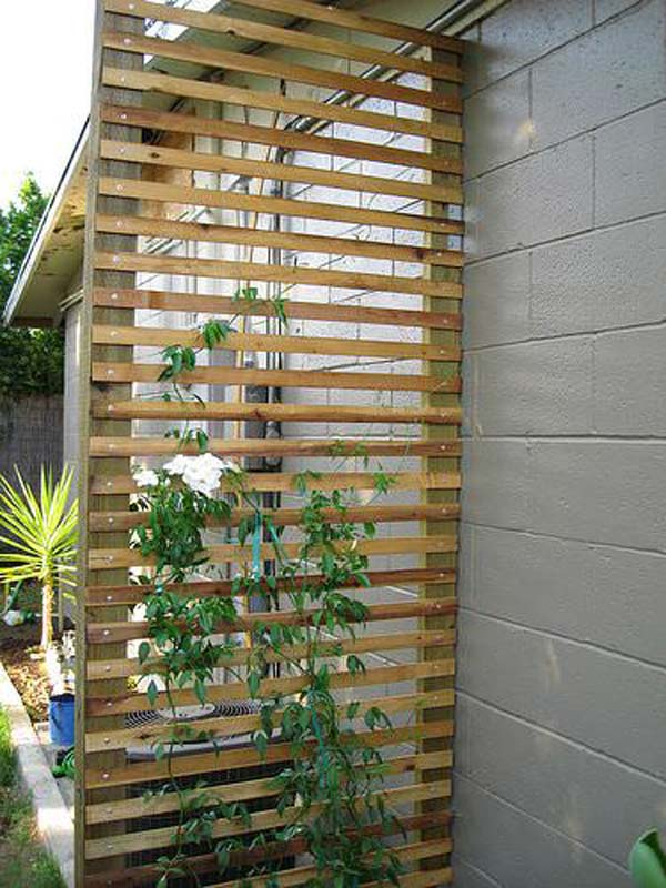 trellis-and-lattice-around-your-home-06_2
