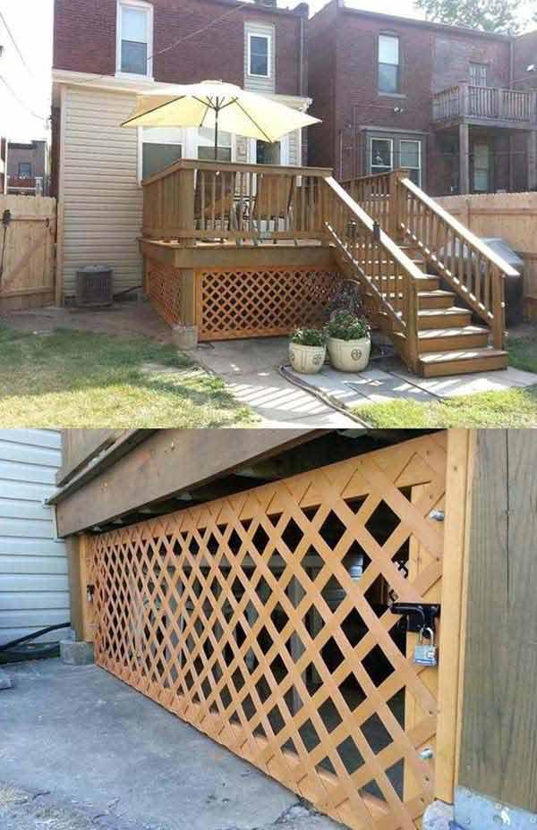 trellis-and-lattice-around-your-home-09_3