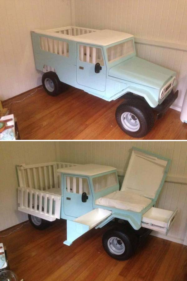 Make-project-inspired-by-truck-or-Tractor-2