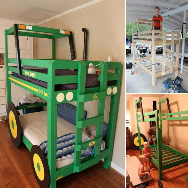 Make-project-inspired-by-truck-or-Tractor-5