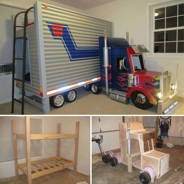 Make-project-inspired-by-truck-or-Tractor-5_2
