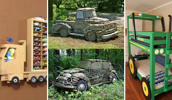 Make-project-inspired-by-truck-or-Tractor