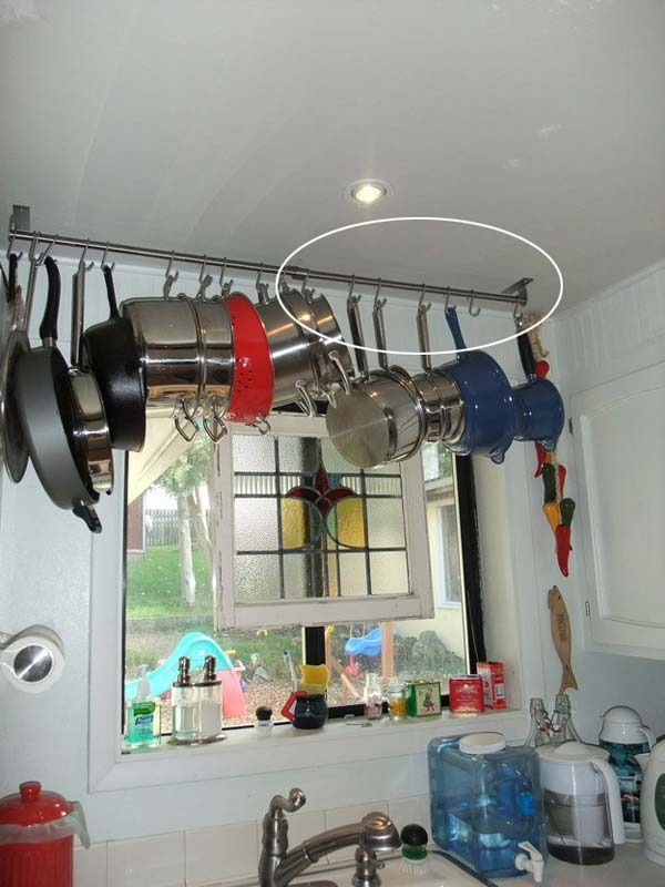 clever-hacks-for-small-kitchen-14