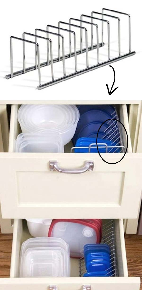 clever-hacks-for-small-kitchen-17