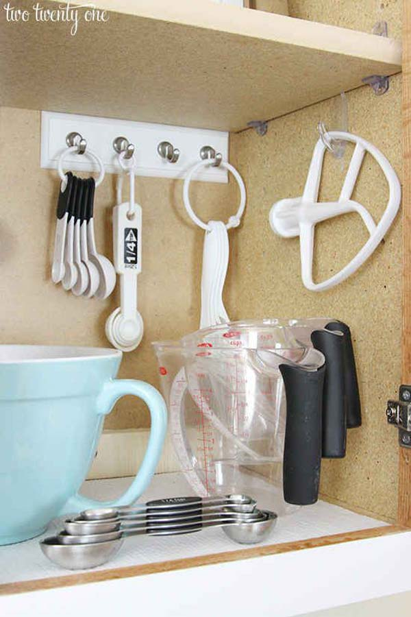 clever-hacks-for-small-kitchen-22