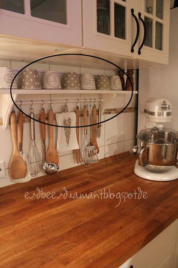 clever-hacks-for-small-kitchen-23