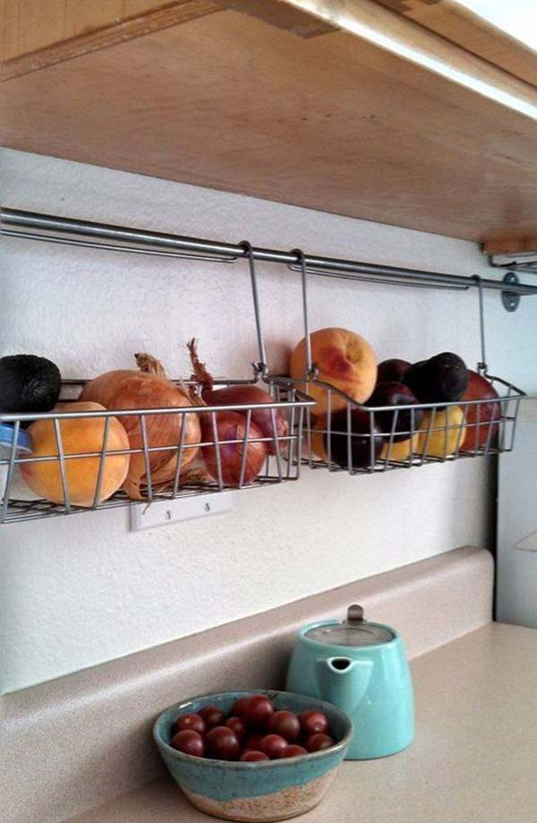 clever-hacks-for-small-kitchen-23_2