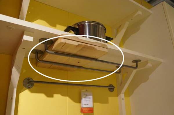 clever-hacks-for-small-kitchen-25