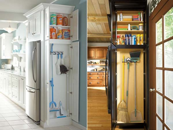 clever-hacks-for-small-kitchen-27