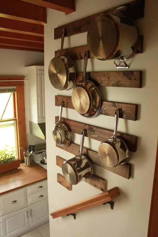 clever-hacks-for-small-kitchen-29