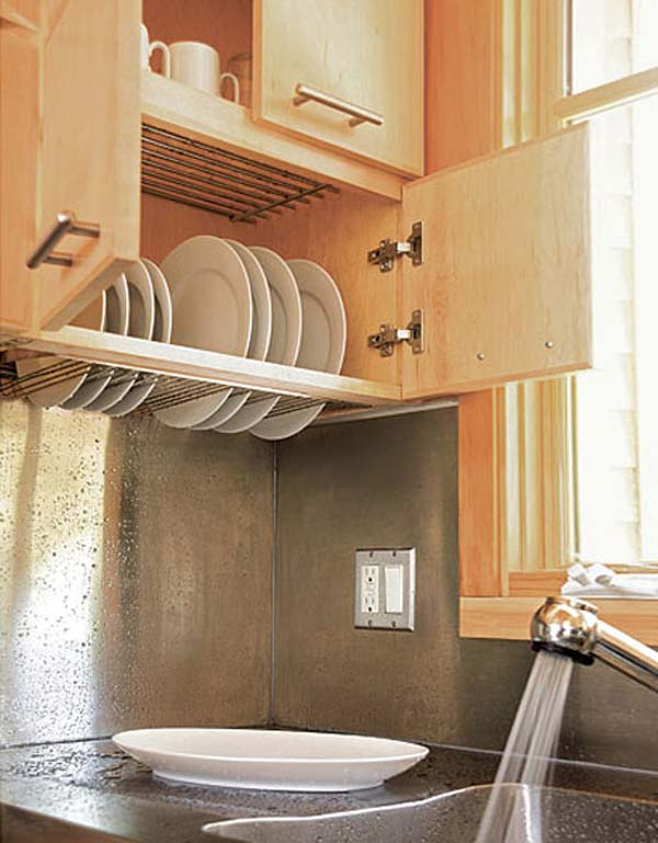 clever-hacks-for-small-kitchen-3