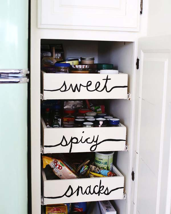 clever-hacks-for-small-kitchen-4