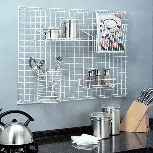 clever-hacks-for-small-kitchen-7