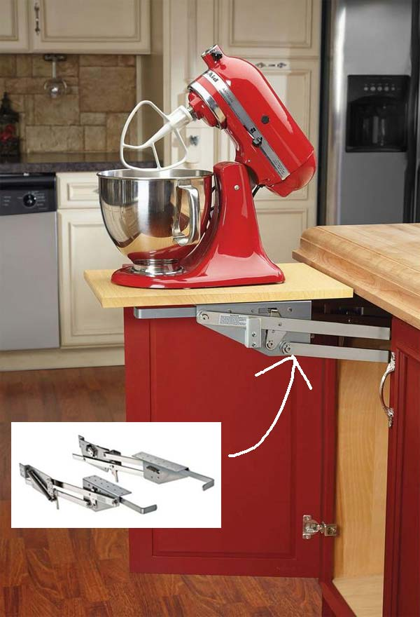 clever-hacks-for-small-kitchen-8
