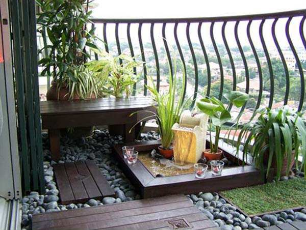 decorate-outdoor-space-with-wooden-tiles-1