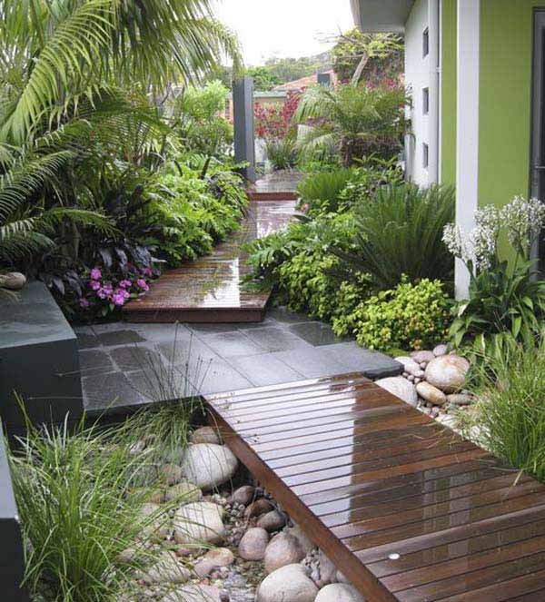 decorate-outdoor-space-with-wooden-tiles-11