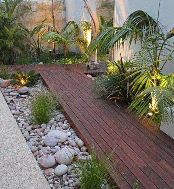 decorate-outdoor-space-with-wooden-tiles-2