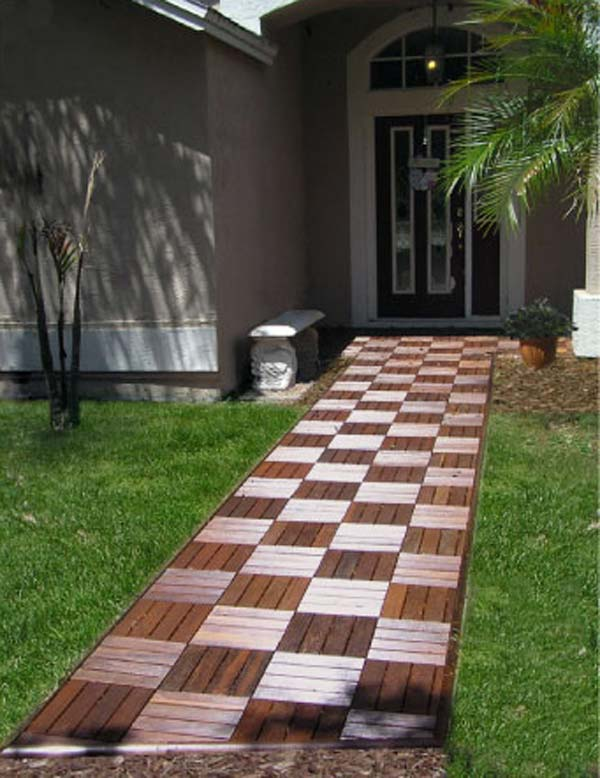 decorate-outdoor-space-with-wooden-tiles-4