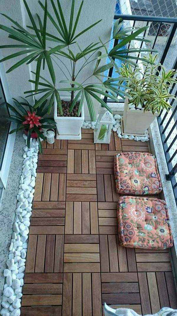 decorate-outdoor-space-with-wooden-tiles-5