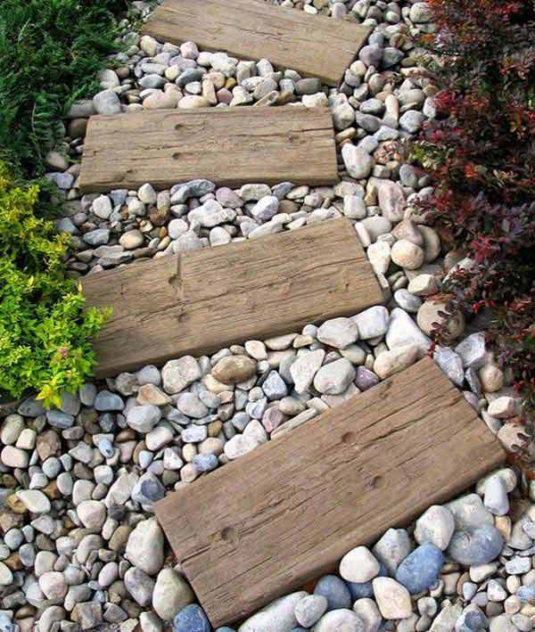 decorate-outdoor-space-with-wooden-tiles-6