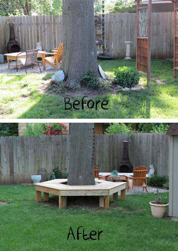 diy-seats-around-a-tree-12