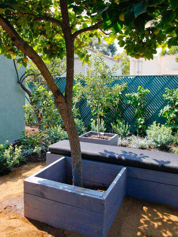 diy-seats-around-a-tree-16