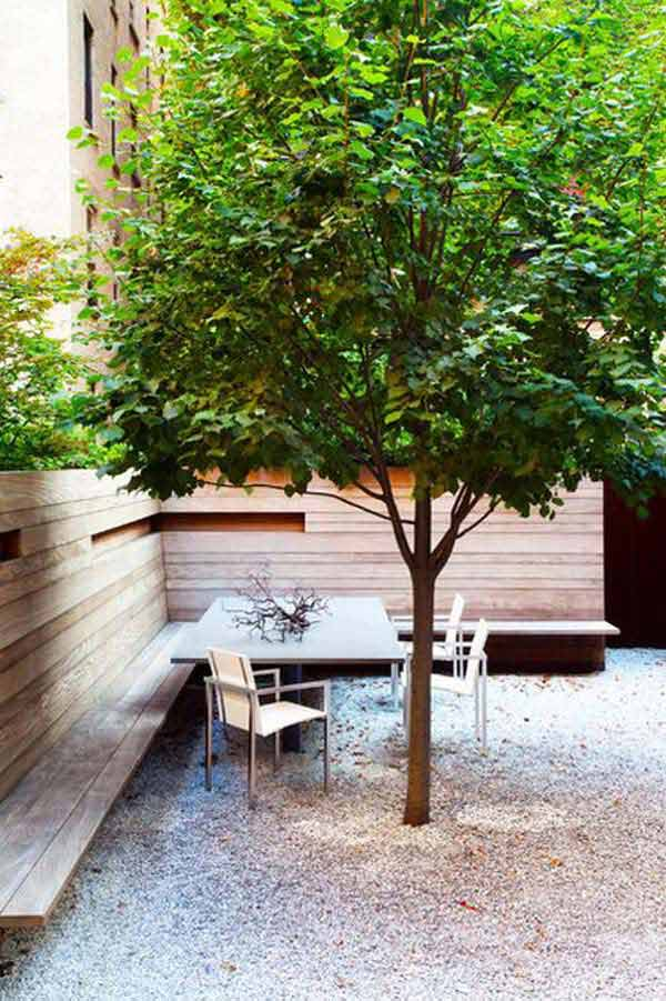 diy-seats-around-a-tree-22
